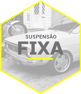 servioco-home-suspencao-fixa1